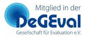 DeGeval Gesellschaft für Evaluation